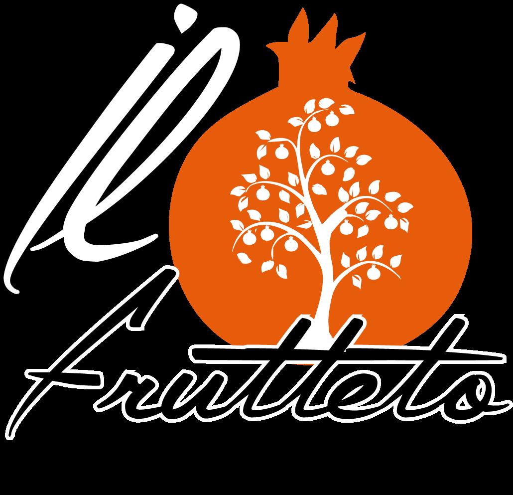 logo-frutteto-babbi